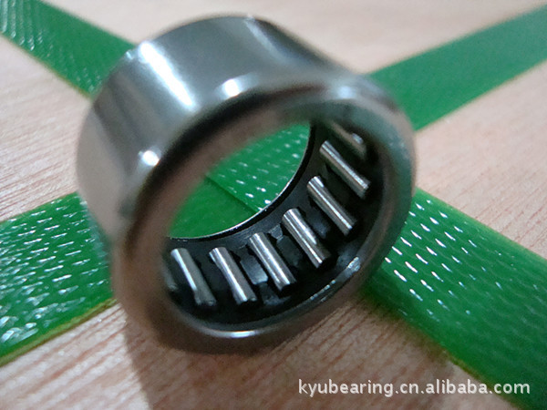 J JH with cage needle roller bearings