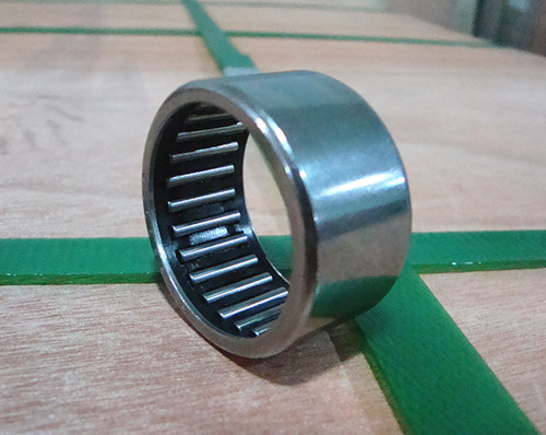 The stamping Needle Roller Bearings HK323920 type