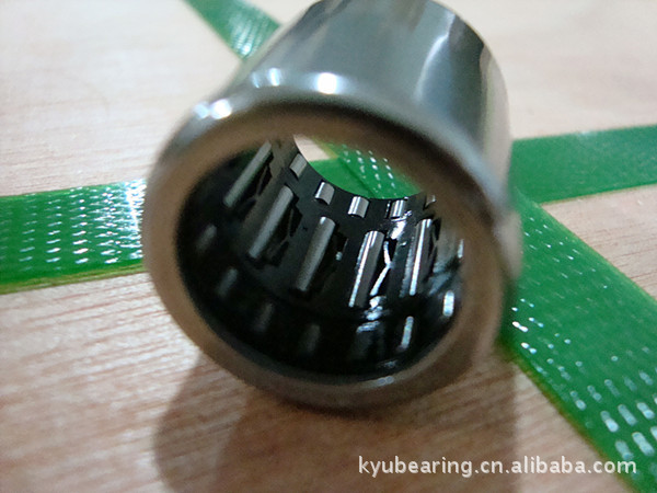 HF HFL a variety of clutches, one-way bearing